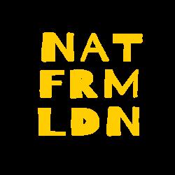 NATFRMLDN